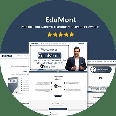 website designing testimonial