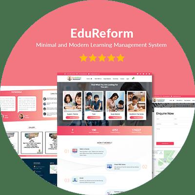 website-designing-testimonial3