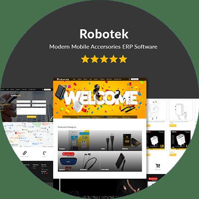 website-designing-testimonial4