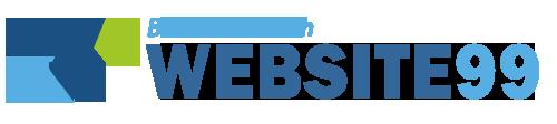 Website99 website designing company Delhi